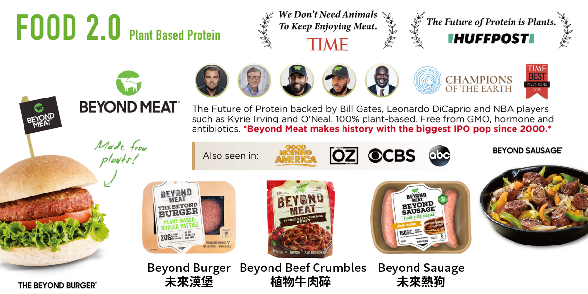 beyond burger asia